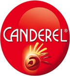 Canderel Products