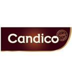 Candico Products