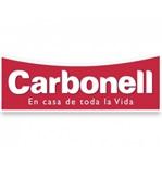 Carbonell Producten