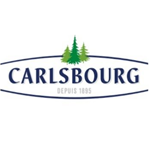 Carlsbourg Products