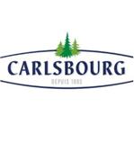 Carlsbourg Producten