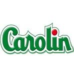 Carolin Producten