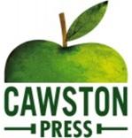 Cawston Producten