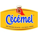 Cecemel Products