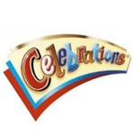 Celebrations Products