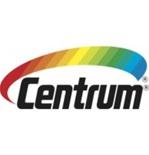 Centrum Products