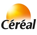 Cereal Products