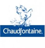 Chaudfontaine Producten