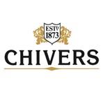Chivers Producten