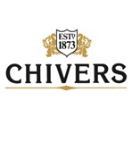 Chivers Products
