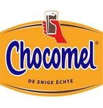 Chocomel products