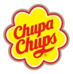 Chupa Chups Products