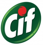 Cif Products