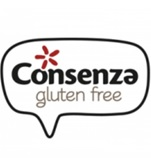 Consenza Products