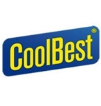 Coolbest Products