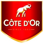 Cote d'Or Products