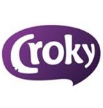 Croky Producten