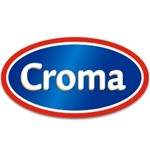 Croma Products