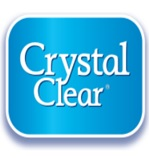 Crystal Clear Producten