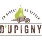 D'Upigny Producten