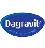 Dagravit Products