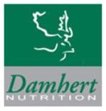 Damhert Nutrition Producten