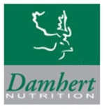 Damhert Nutrition Products