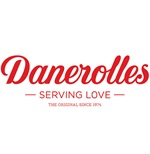 Danerolles Products