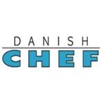 Danish Chef Producten