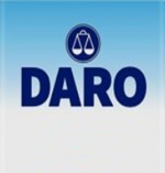 Daro Products
