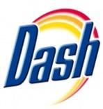 Dash Producten