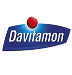 Davitamon Products