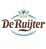 De Ruijter Products