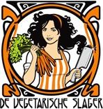 De Vegetarische Slager Products