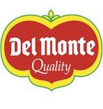 Del Monte Producten