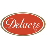 Delacre Products