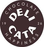 Delicata Products