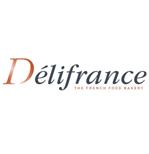 Delifrance Producten