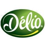 Delio Producten
