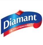 Diamant Producten