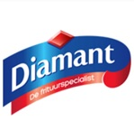 Diamant Products