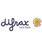 Difrax Producten