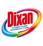 Dixan Products