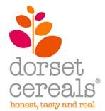 Dorset Cereals Producten