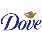 Dove producten