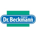 Dr. Beckmann Products