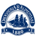 Drogheria Alimentari Products