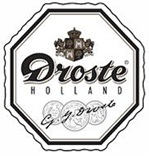 Droste Products