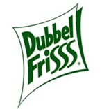 Dubbel Friss Products