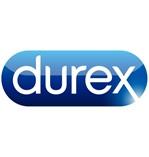 Durex Producten